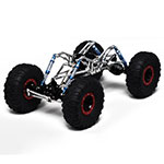Diablo Crawler Kit