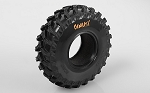 RC4WD Genius Sem Fronteira 2.2 Single Scale Tire