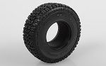 Dick Cepek Trail Country 1.7 Single Scale Tire