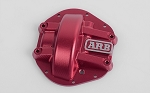 ARB Diff Cover for D44 Axle