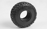 Trail Rider 1.9 Offroad Scale Tires