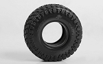 RC4WD Atturo Trail Blade M/T 1.9 Scale Tires